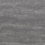 6204 Grey Cool