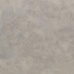 6205 Grey Light