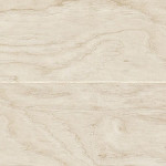 Stretto 701 Elegant Wood